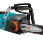 Gardena 8860-20 Elektro-Kettensäge CST 3518