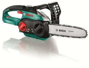 Bosch AKE 30 LI Akku-Kettensäge