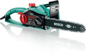 Bosch AKE 35 S Kettensäge